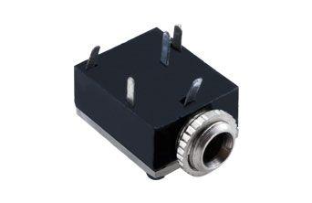 3 5mm Stereo Dişi Şase Jack Ses Ve G 246 R 252 Nt 252 Konnekt 246 Rleri